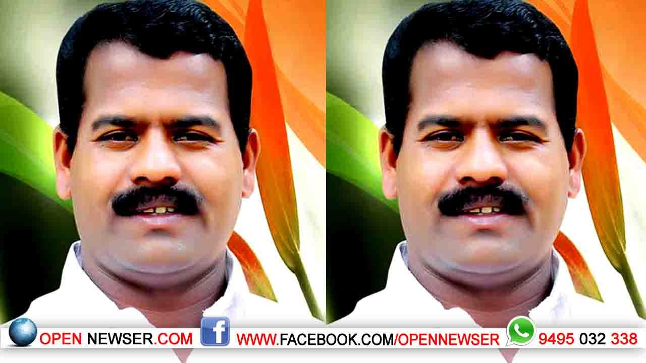 വരള്ച്ചാ ലഘൂകരണം: സുല്ത്താന്ബത്തേരി നിയോജകമണ്ഡലത്തില് 4.87 കോടി രൂപയുടെ ഭരണാനുമതി