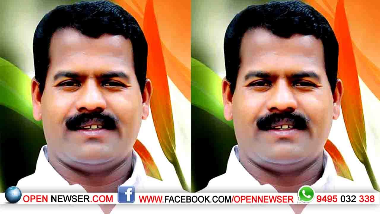 ഐസി ബാലകൃഷ്ണന് എംഎല്എയുടെ ഇടപെടല്; സീക്കുന്നിലെ 17 കുടുംബങ്ങളുടെ പട്ടയമെന്ന സ്വപ്നം യാഥാര്ത്ഥ്യമാവുന്നു